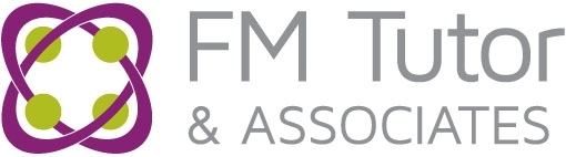 www.fmtutor.co.uk Logo